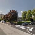 AFL Montplaisir se situe au 8, rue Docteur Zamenhof, à Saint-Etienne (quartier Montplaisir). Le Secrétariat vous accueille dans ses nouveaux locaux en rez-de-chaussée : Lundi de 15h à 18h Mardi, […]