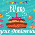 Cette année notre association fêtera ses 60 ans!!! Pour marquer cet événement nous organiserons diverses animations durant la semaine du 11 juin au 15 juin 2019. Une réunion de préparation […]