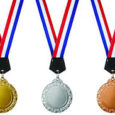 L'AFLM tient à remercier tous les nageurs présents au challenge Guillaume du 17 mars 2019. En effet ils ont portés haut les couleurs de l'AFLM!!! Nous sommes fiers d'eux et […]
