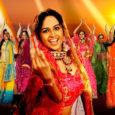 L'Association NoubaDanse vous propose 3 heures d'évasion avec Afshan. La danse bollywood rendue populaire par les films indiens, est un mélange de danses traditionnelles (Khatak et Baratha natyam) et d'influences […]