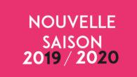 Pour la prochaine saison 2019/2020 l'AFLM vous invite: à développer vos talents d'artistes avec son atelier Aquarelle. à devenir un véritable samourai avec son atelier […]