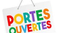 Venez découvrir ou (re) découvrir nos activités sportives et de loisirs durant nos portes ouvertes du 11 au 14 juin 2019.         MARDI […]