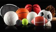 Nouvelle activité pour la saison 2021/2022: La Section Multi- Sport  Christophe propose à vos enfants de découvrir durant l'année différents sports, comme le Base Ball, le tir à l'arc, […]